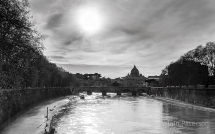 Rome-23