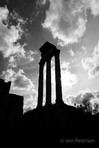 Rome-36