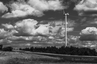 Windfarms-1