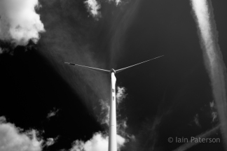 Windfarms-4