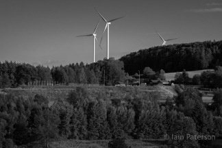 Windfarms-6