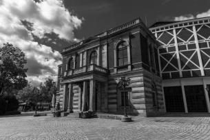 Festspielhaus-4