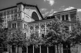 Festspielhaus-6