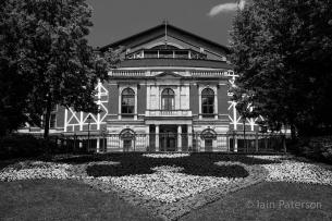 Festspielhaus-8