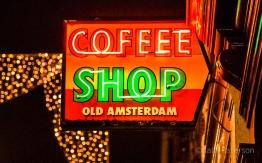 CofEEE Shop