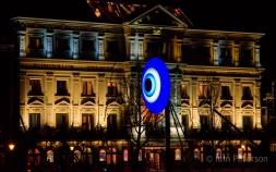Carré Eye