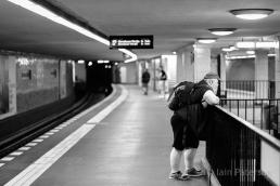 U-Bahn-11