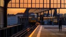 U-Bahn-12