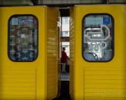 U-Bahn-3