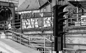 U-Bahn-6