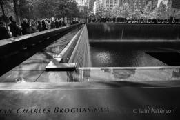 9-11 Memorial-2