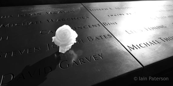 9-11 Memorial-4