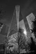 9-11 Memorial-6