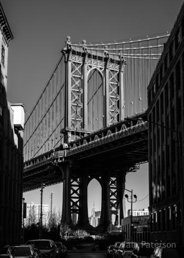 new york-10