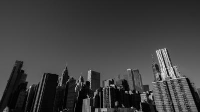 new york-20