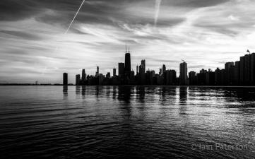 Chicago-22