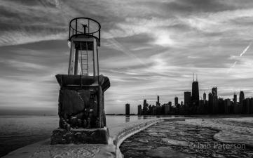 Chicago-23