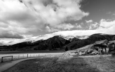 New Zealand Blog-11