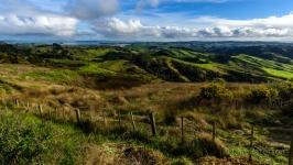 New Zealand Blog-15