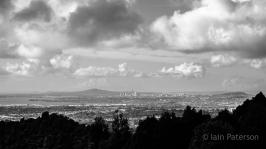 New Zealand Blog-16