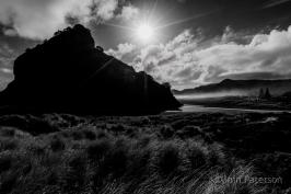 New Zealand Blog-17