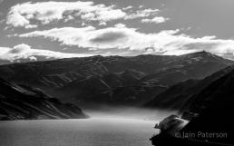 New Zealand Blog-2