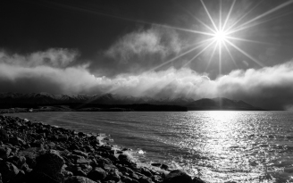 New Zealand Blog-8
